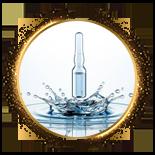 海洋深層水-強效玻尿酸