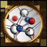 ATP能量素
